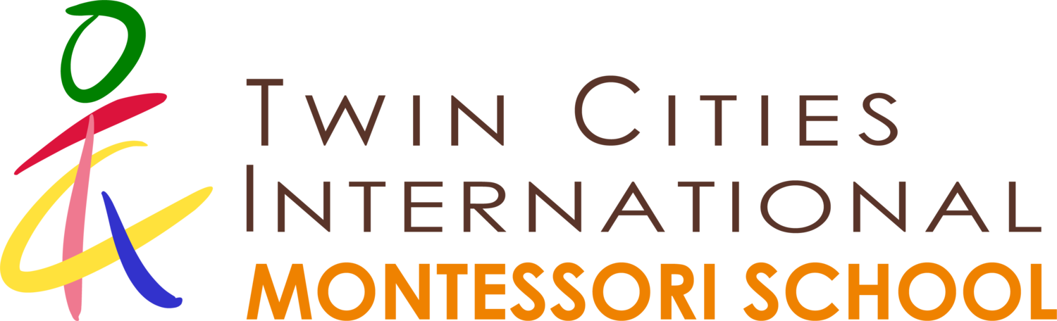 Twin Cities International Montessori School