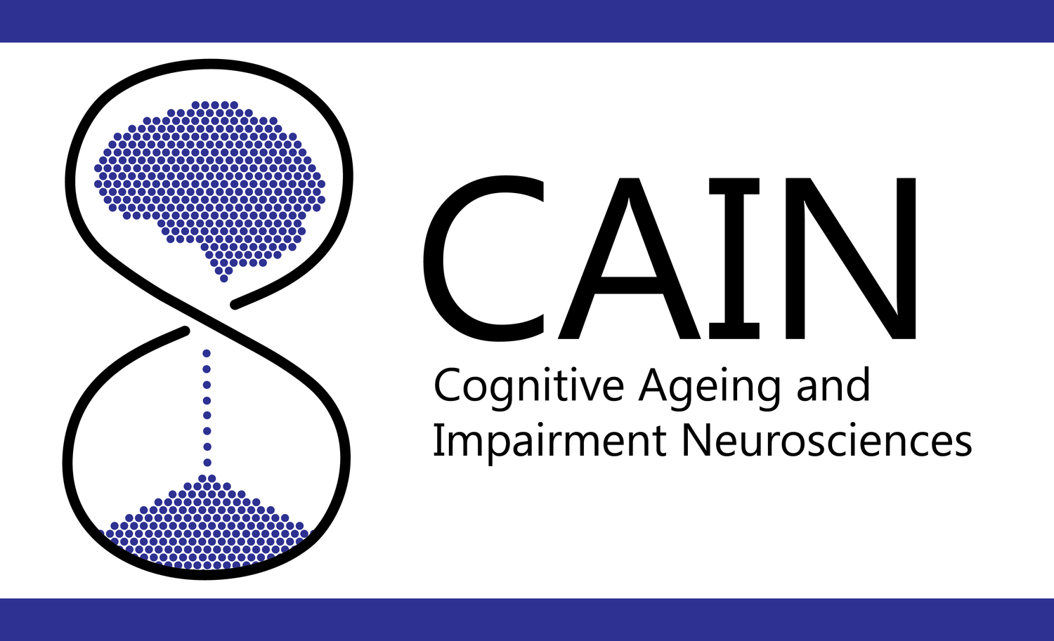 Cognitive Ageing and Impairment Neurosciences