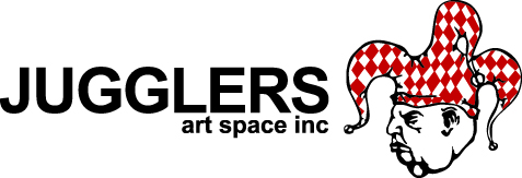 Jugglers Art Space
