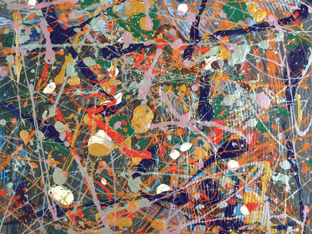 R.P Artwork Sample 1.JPG