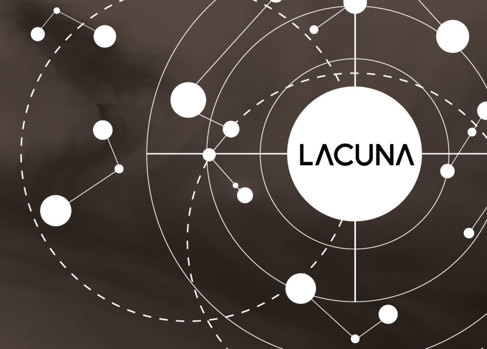 LACUNA_PROMO_POSTER_A4_HQ.png