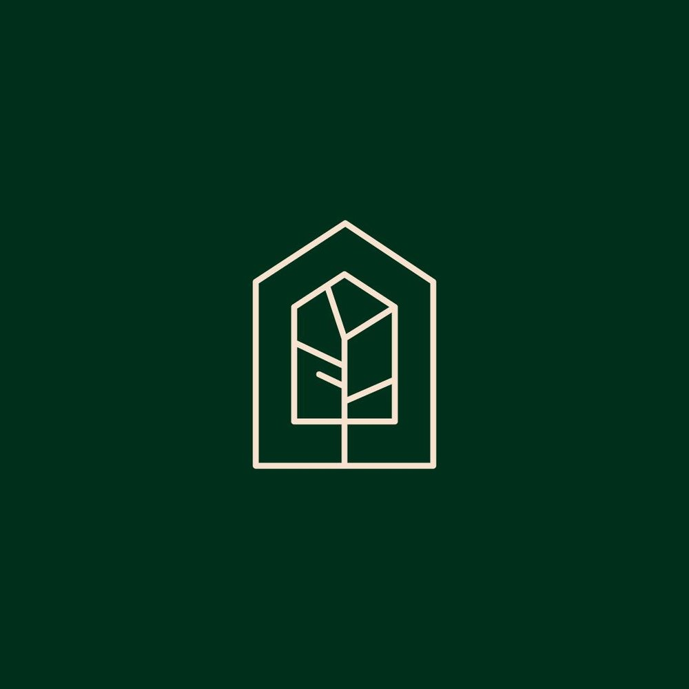"""The Glasshouse"" - new logo and new space for new music in brisbane"