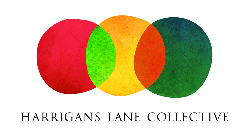 2019 Marie Ellis OAM PRize for drawing sponsors: Harrigans lane collective, james davidson architects, a1 bizare framing, oxlades [ fortitude valley]