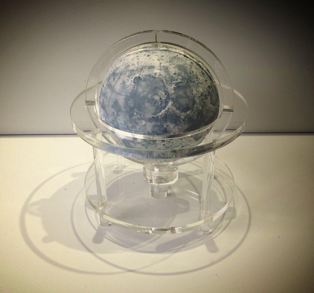 L Rutt Modern Molyneux Moon 6.jpg