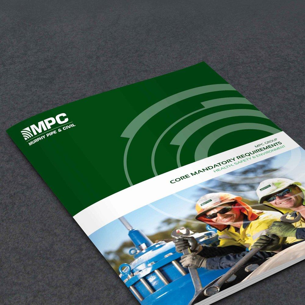 mpc-1.jpg