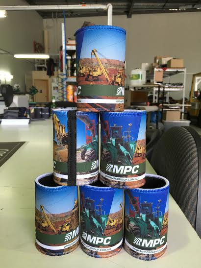 New MPC Stubby Coolers.jpg