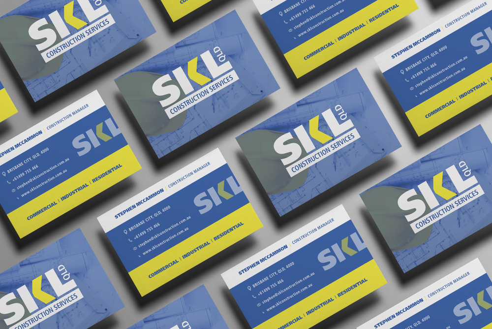 SKL-+mockup.png