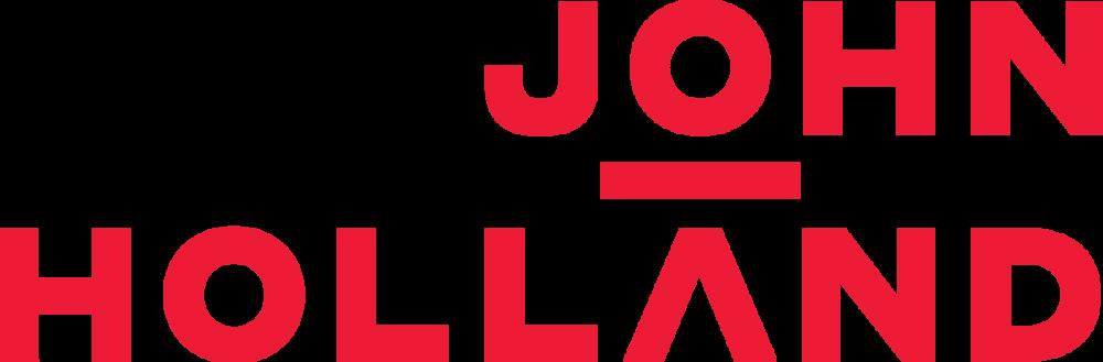 1200px-John_Holland_Logo.png