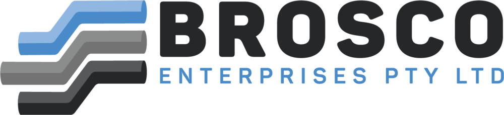 Brosco_Logo_Colour.png