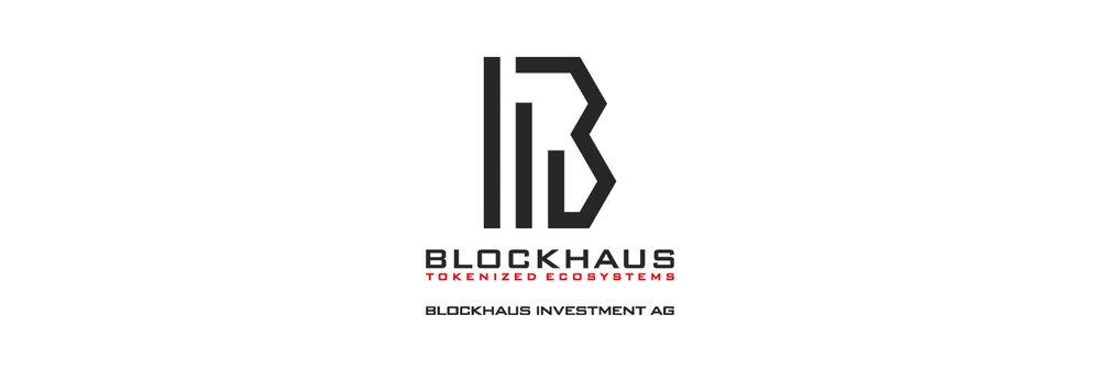 blockhaus_web.jpg