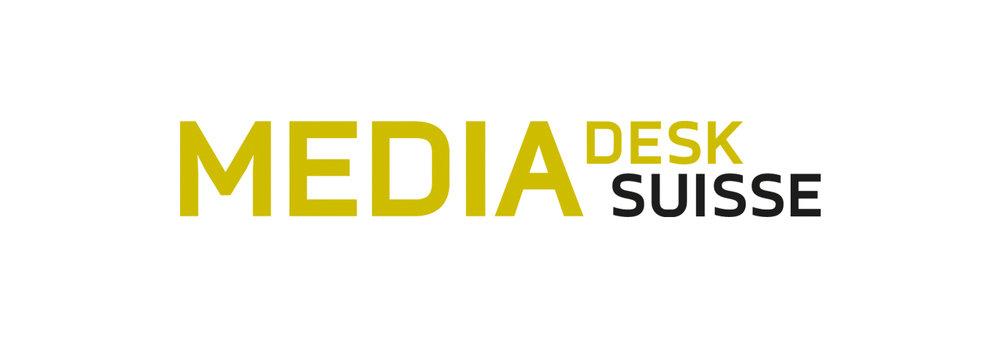media_desk_web.jpg