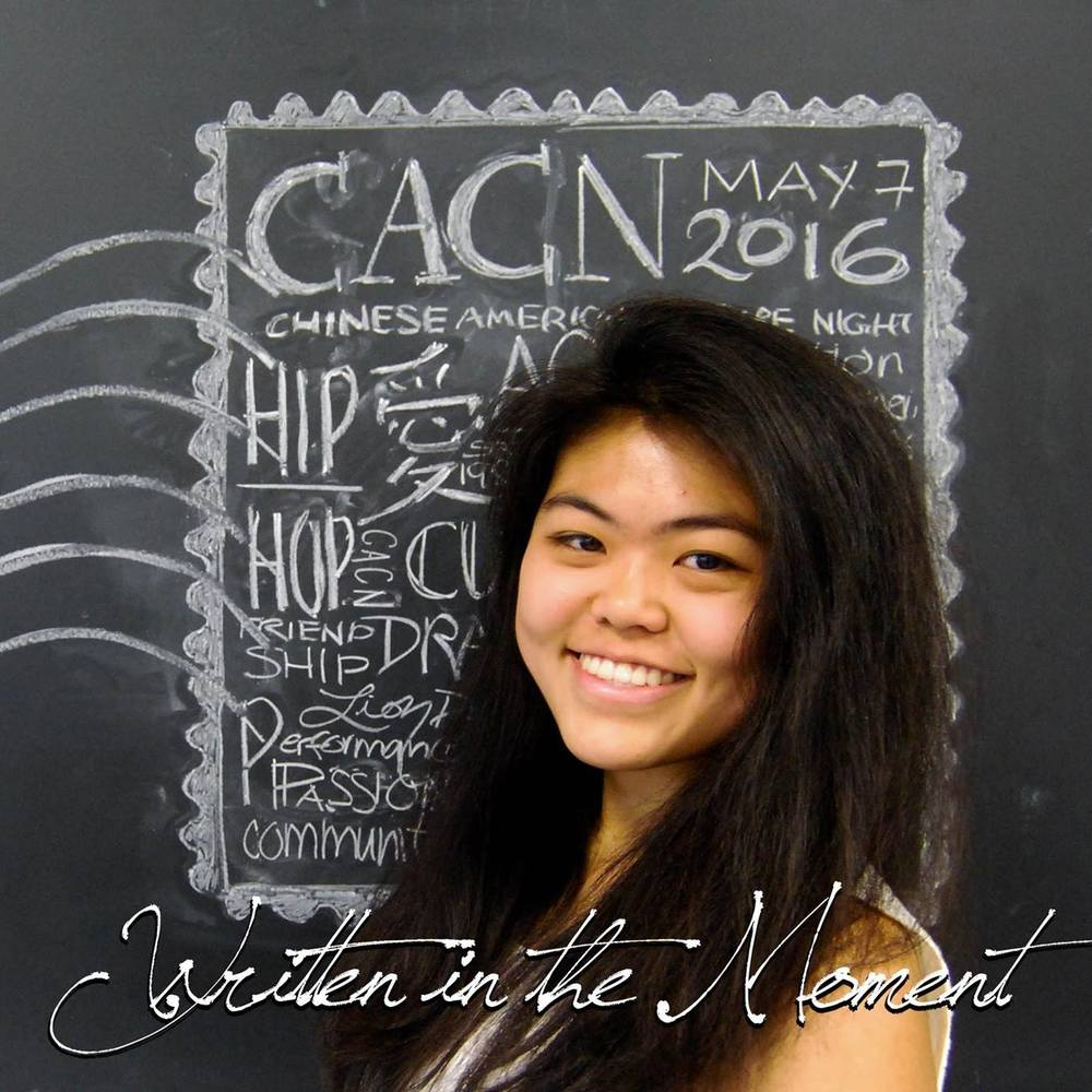 Culture Night Producer: Rochelle Yee Third Year History My name is Rochelle Yee and I'm a 3rd year History major. CACN has meant the most to me because it gave me the biggest sense of community as an intern and even as stage manager. By being so hands on with such a big production, the experience really helped me feel the impact of working together with a group of people to show what it means to be a Chinese American. Not only does the show showcase our biculturality, it also serves as a way to share a message with our community, whether this message turns out to be a message of finding support within community or even the message of generational gap between parents and their children. Additionally, CACN gives Chinese Americans an opportunity to represent ourselves in a way that we are usually underrepresented, which is in the entertainment industry, while also showcasing elements and themes of our culture.
