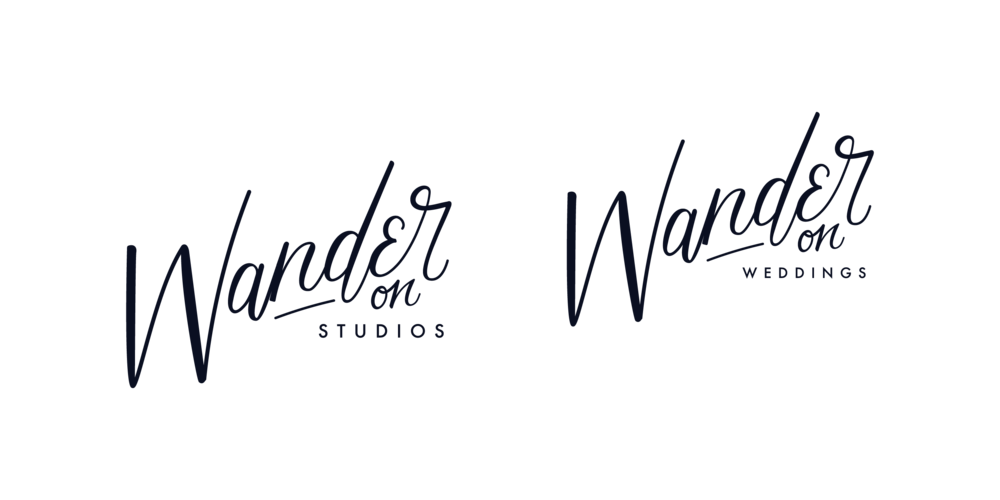main logos-01.png