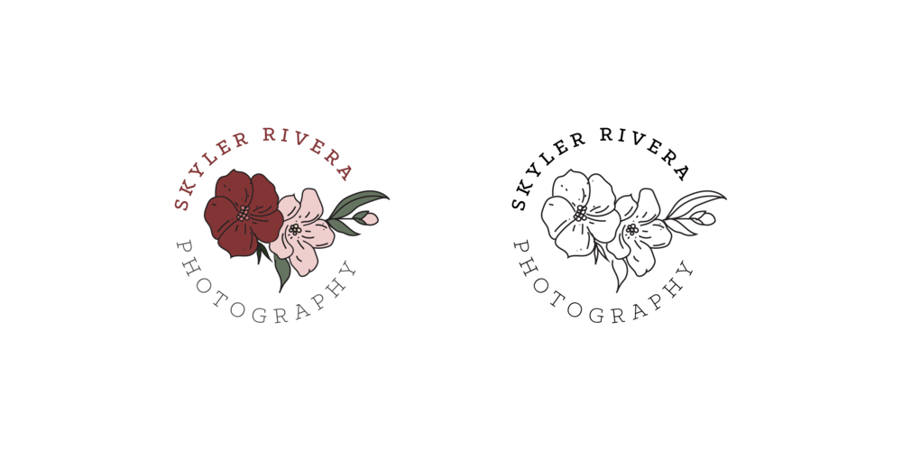alt logo-01.png