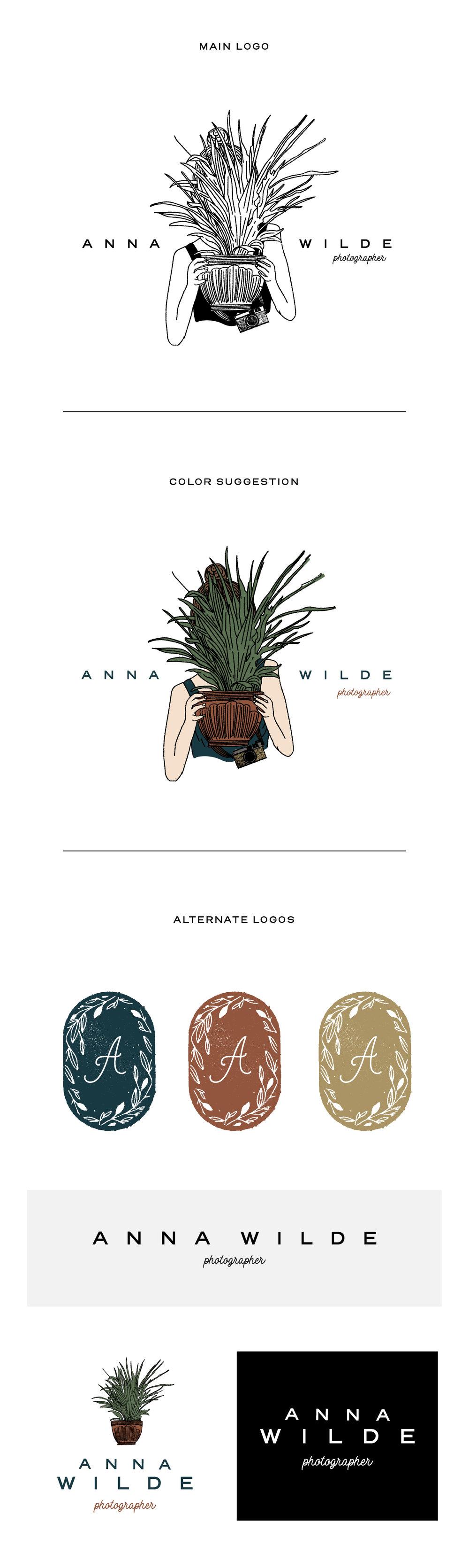 pre made branding kits-01.jpg