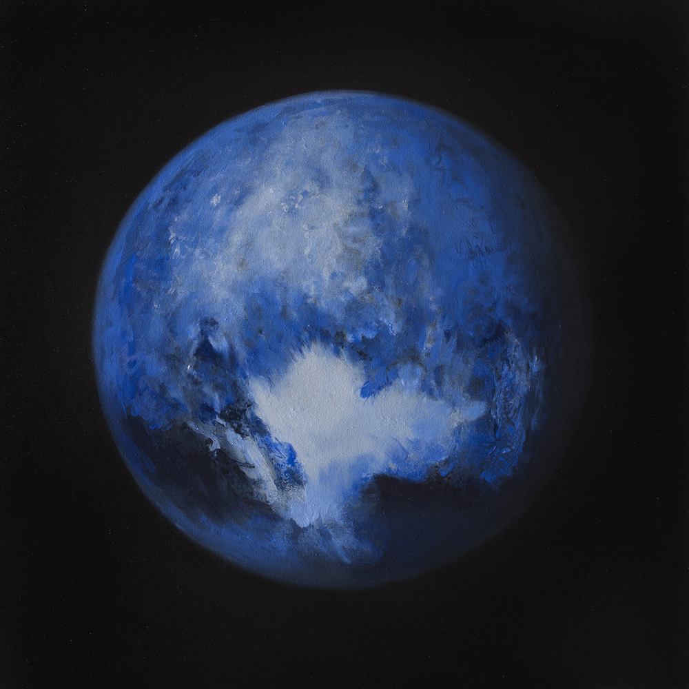 New Horizons (blue)