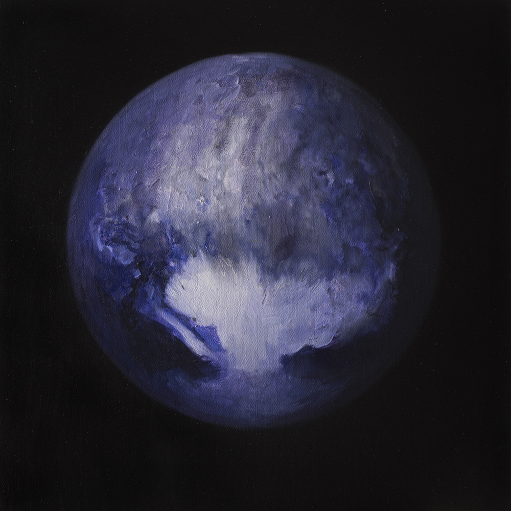 New Horizons (violet)
