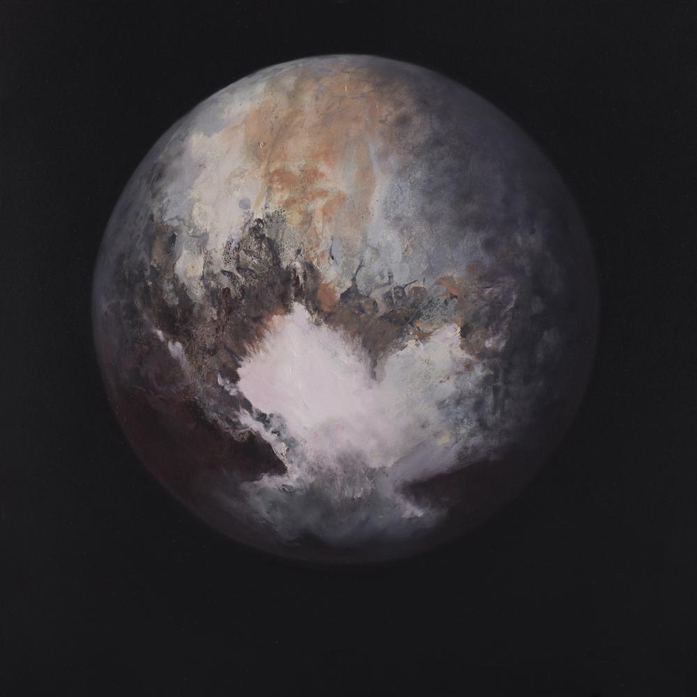 New Horizons II