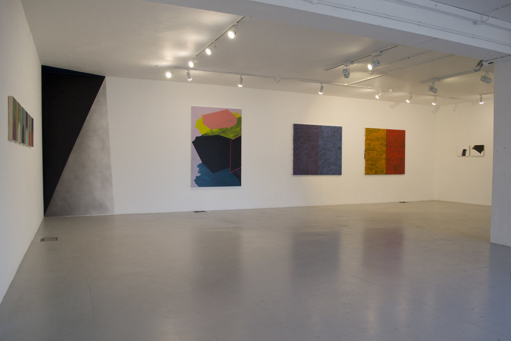 H_A_R_D_P_A_I_N_T_I_N_G Exhibition view north gallery.jpg