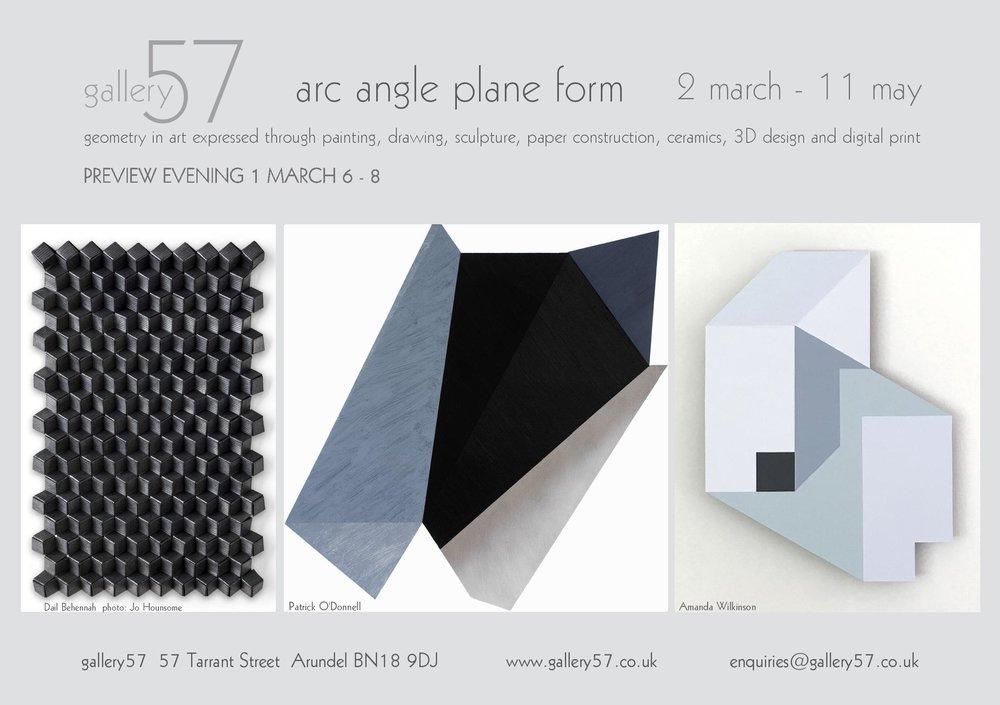 gallery57 arc angle flyer 4.JPG