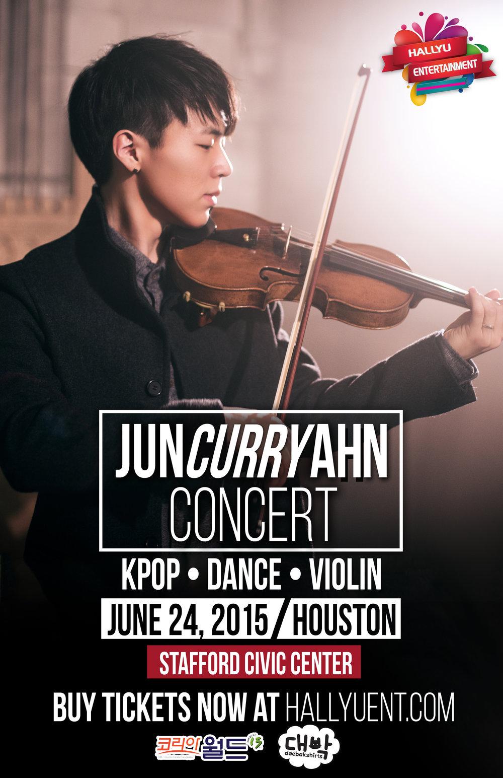 juncurryahn concert.jpg