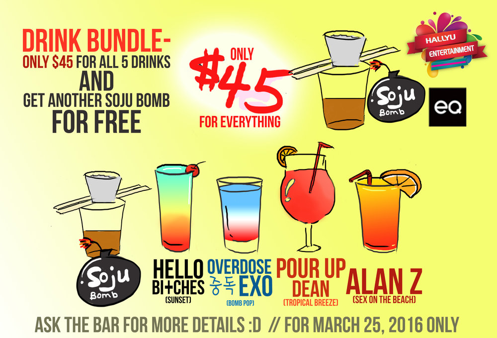 Atl drink menu deal.jpg