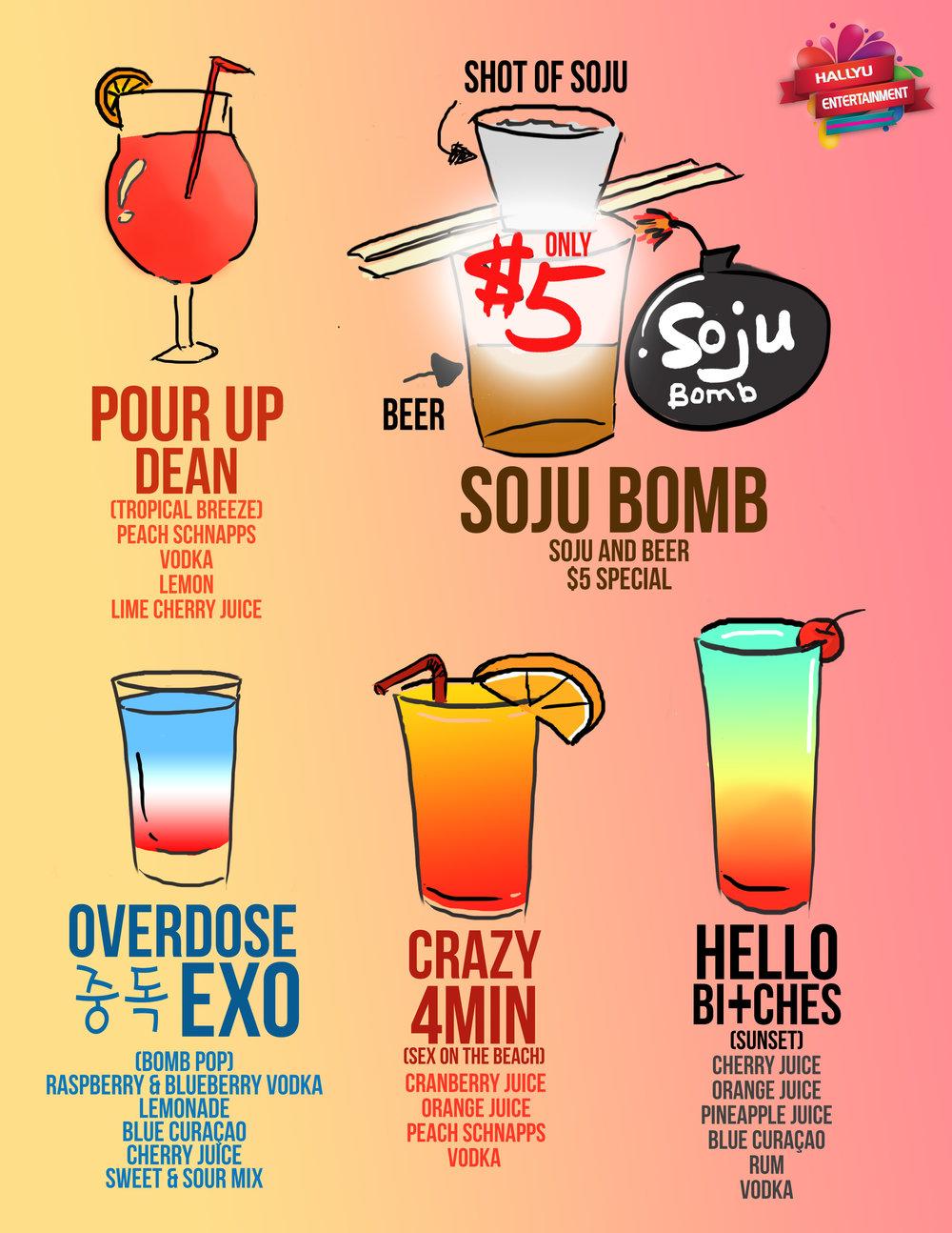 houston drink menu.jpg