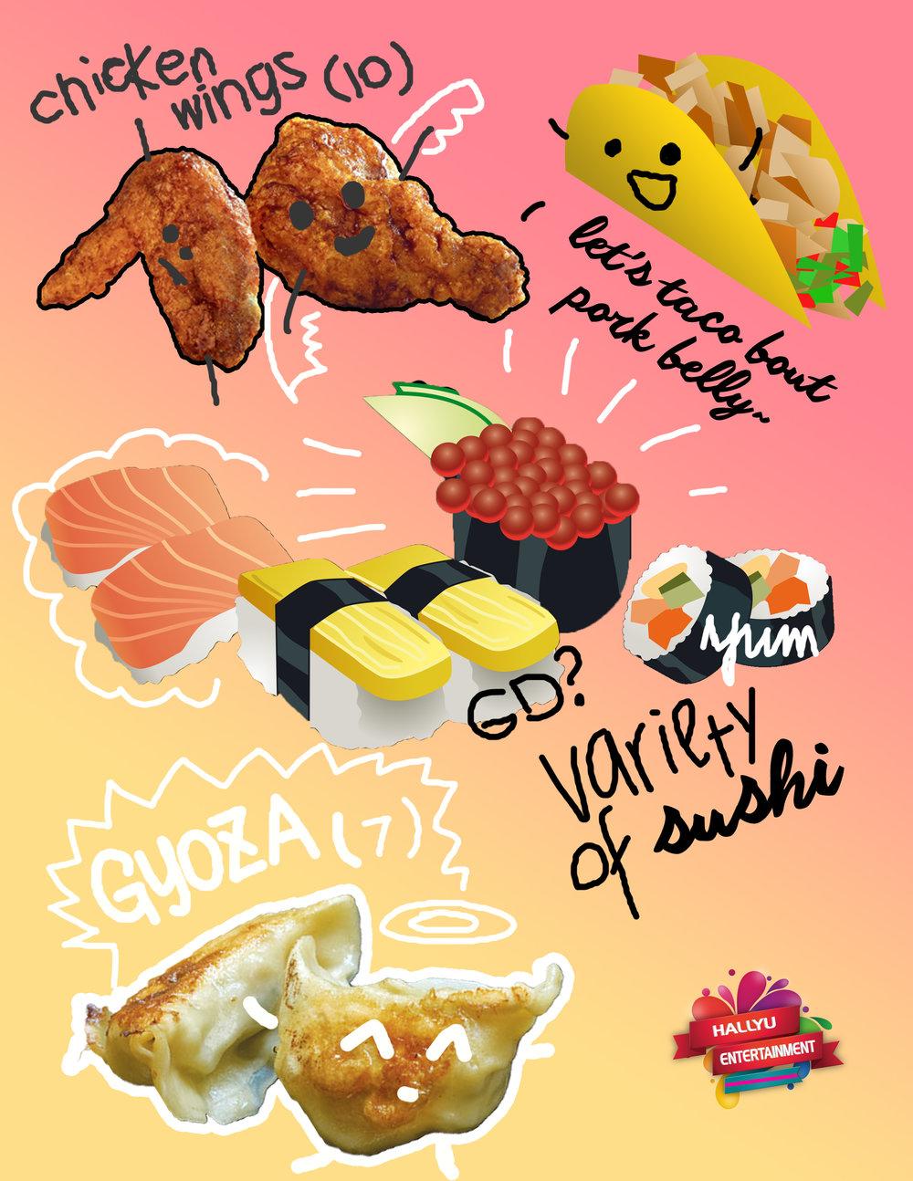 houston food menu.jpg