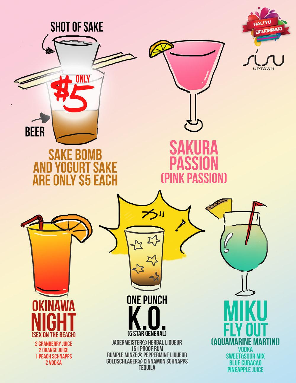 jpop drink menu.jpg