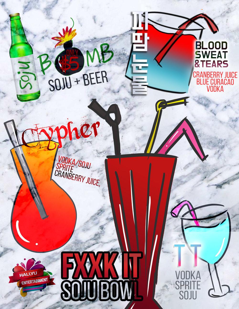 Drink Menu KIDOH dallas.jpg