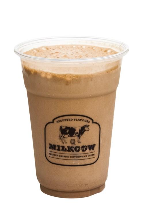 170210-milkcow47038-wfdtvwppvmdg.jpg