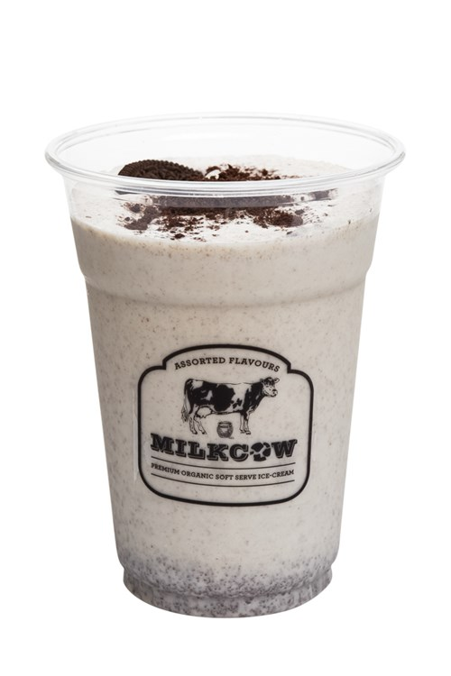 170210-milkcow47050-wfuqpthyegnh.jpg
