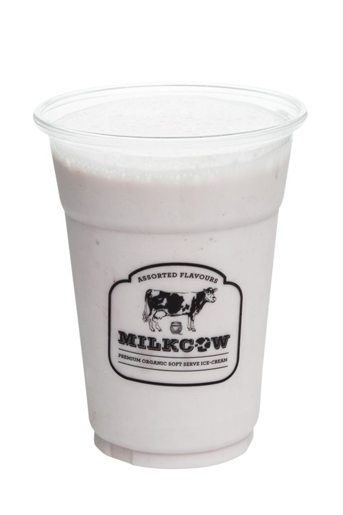 170210-milkcow47036-wfrzccxfzsdd (1).jpg