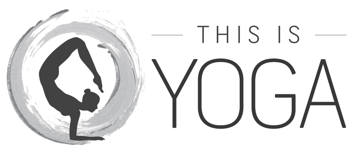 This Is Yoga | Clovelly | Randwick | Coogee