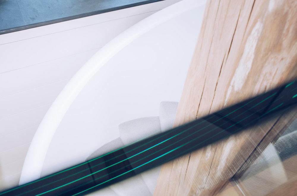 WEB-STAIRS-GLASS.jpg