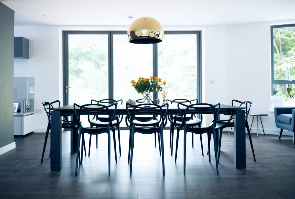 Dining-RoomWEB.jpg