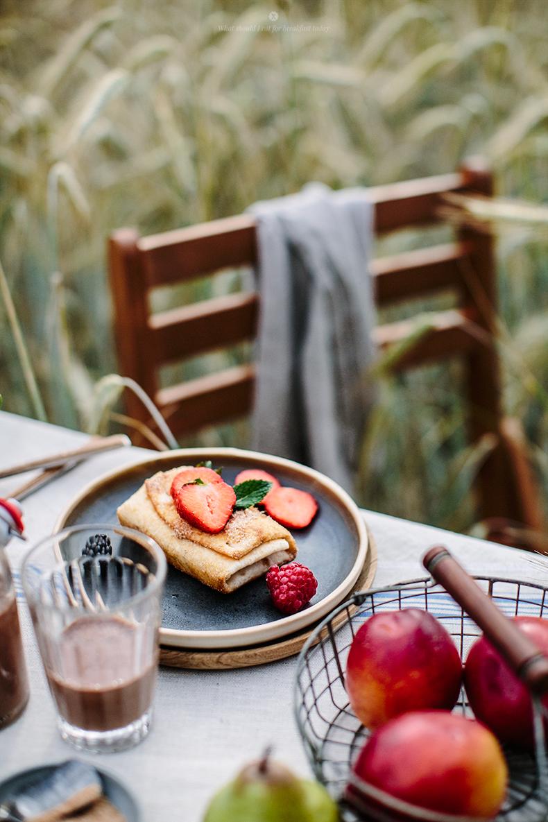 breakfast_in_nature_3.jpg