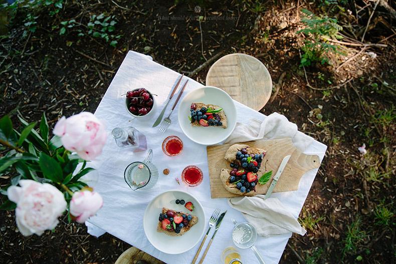 fruit_focaccia_over_a_lake_3.jpg