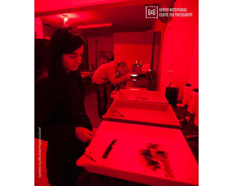 6x6_3270-darkroom-classes.jpg