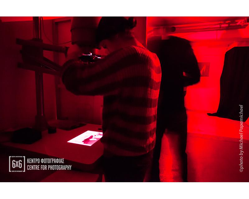 6x6_3303-darkroom-classes.jpg