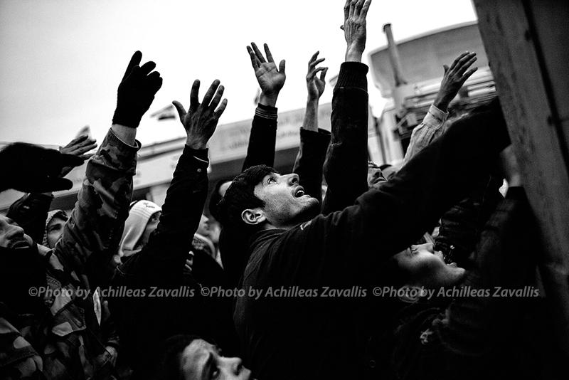 3 photo by Achilleas Zavallis.jpg