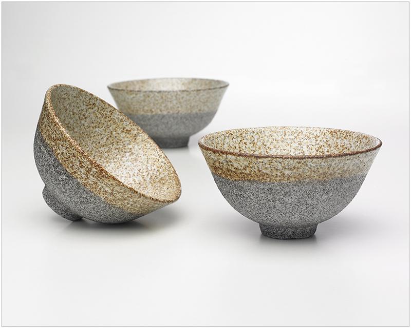 Valentinos Charalambous Ceramics