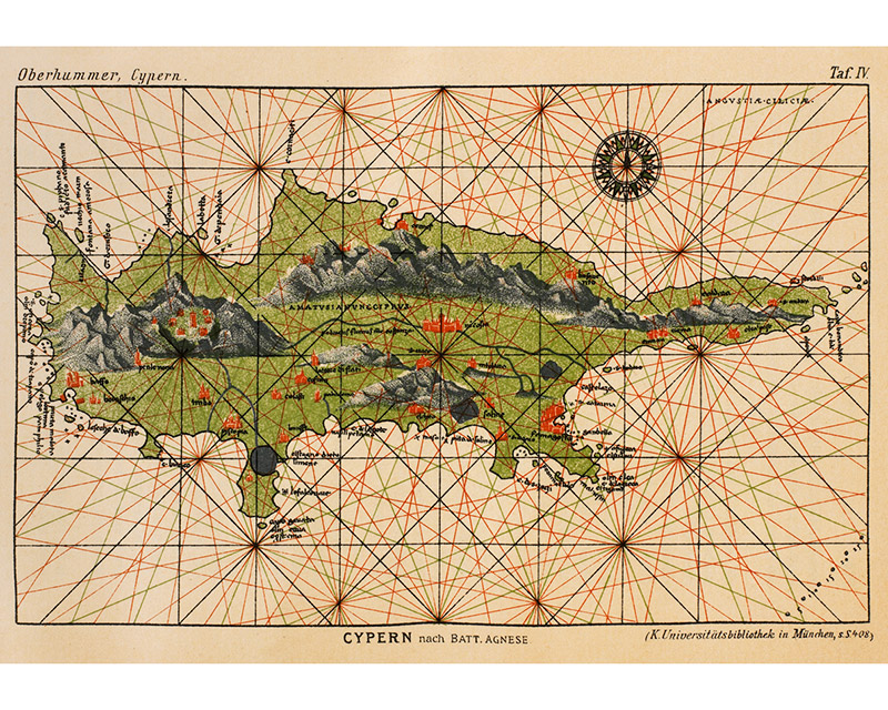 Oberhummer-map-of-Cyprus-1745.jpg