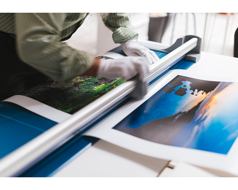 Cyprus high quality photography printing