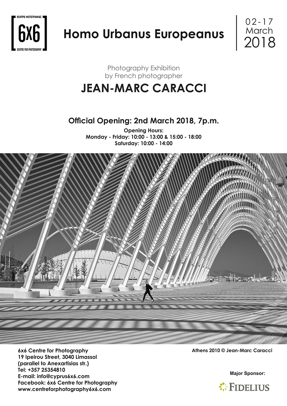 6x6 Jean-Marc Caracci Invitation.jpg