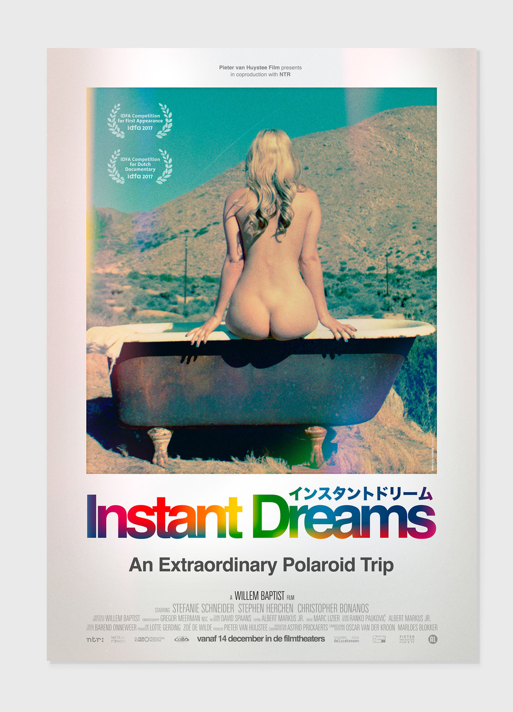 Poster-Instant-dreams.jpg