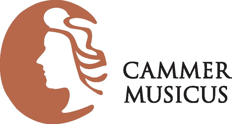 Cammer Musicus Logo Landscape.png