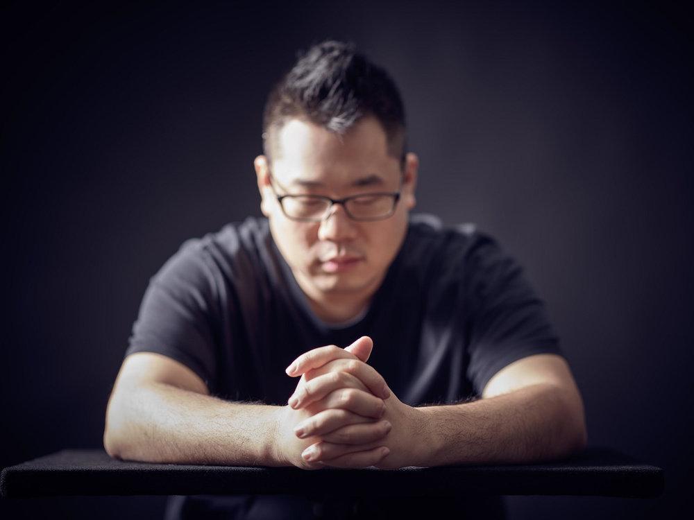 Caleb Woo.jpg