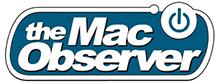 mac observer.jpg