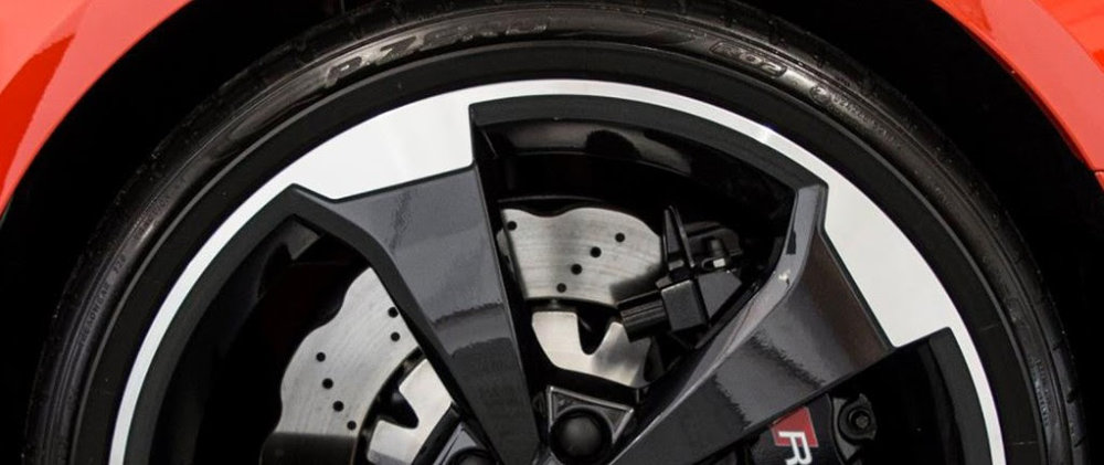 KOTE-iT (K3) for ALLOY WHEELS